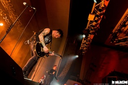 20180222 Donots 13 bs CarstenBrand
