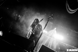 20180329 BlackLabelSociety 04 by TheaDrexhage