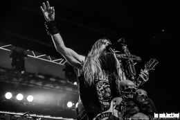 20180329 BlackLabelSociety 09 by TheaDrexhage