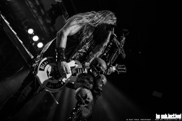 20180329 BlackLabelSociety 18 by TheaDrexhage