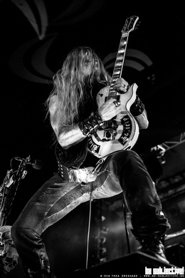 20180329 BlackLabelSociety 23 by TheaDrexhage