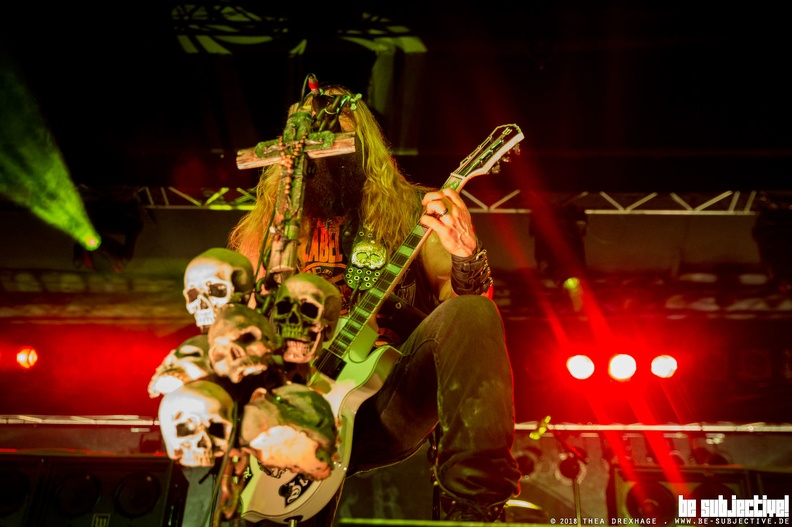 20180329_BlackLabelSociety_28_by_TheaDrexhage.jpg