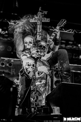 20180329 BlackLabelSociety 29 by TheaDrexhage