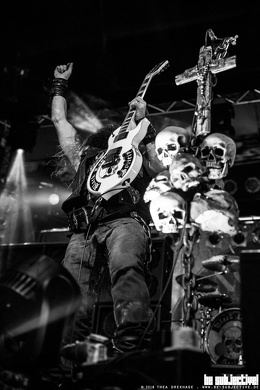 20180329 BlackLabelSociety 40 by TheaDrexhage