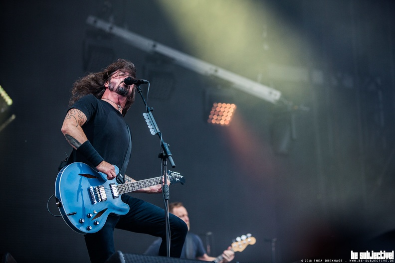 20180610_FooFighters_007_bs_TheaDrexhage.jpg
