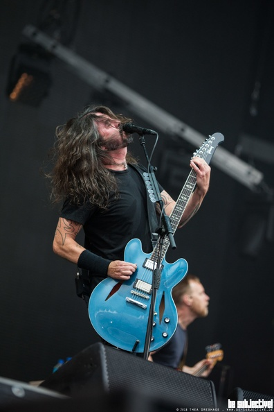 20180610_FooFighters_013_bs_TheaDrexhage.jpg