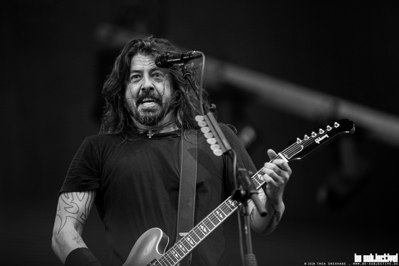 20180610_FooFighters_018_bs_TheaDrexhage.jpg
