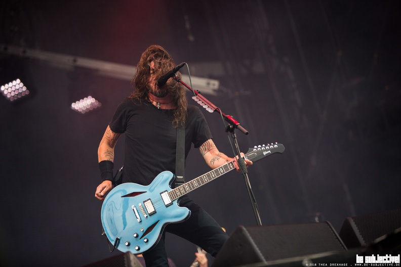 20180610_FooFighters_027_bs_TheaDrexhage.jpg