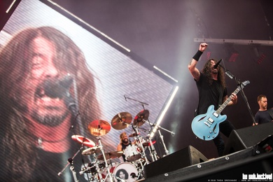 20180610 FooFighters 034 bs TheaDrexhage