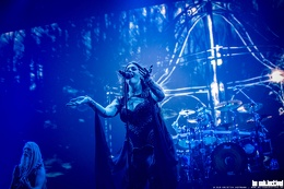 20181116 Nightwish 002 bs KristinHofmann