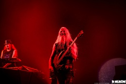 20181116 Nightwish 005 bs KristinHofmann