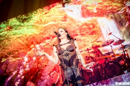 20181116 Nightwish 006 bs KristinHofmann