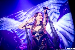 20181116 Nightwish 011 bs KristinHofmann