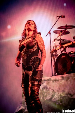20181116 Nightwish 012 bs KristinHofmann