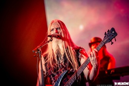 20181116 Nightwish 013 bs KristinHofmann