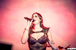 20181116 Nightwish 014 bs KristinHofmann