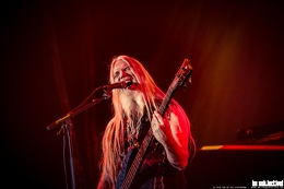 20181116 Nightwish 016 bs KristinHofmann