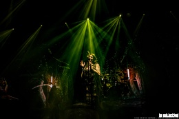 20181116 Nightwish 018 bs KristinHofmann
