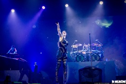 20181116 Nightwish 022 bs KristinHofmann