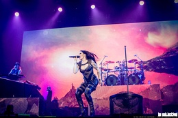 20181116 Nightwish 023 bs KristinHofmann