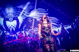 20181116 Nightwish 024 bs KristinHofmann