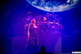 20181116 Nightwish 027 bs KristinHofmann