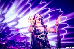 20181116 Nightwish 029 bs KristinHofmann