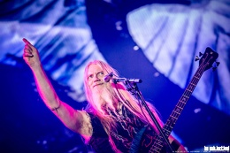 20181116 Nightwish 031 bs KristinHofmann