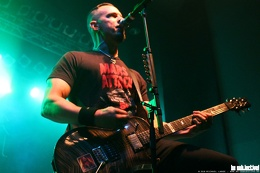20181127 Tremonti 11 bs MichaelLange