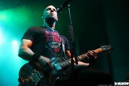 20181127 Tremonti 12 bs MichaelLange