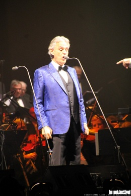 20190109 AndreaBocelli 03 bs MichaelLange