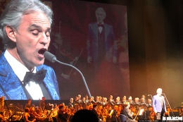 20190109 AndreaBocelli 04 bs MichaelLange