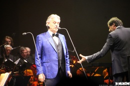 20190109 AndreaBocelli 05 bs MichaelLange