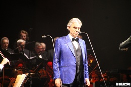 20190109 AndreaBocelli 06 bs MichaelLange