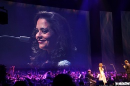 20190109 AndreaBocelli 08 bs MichaelLange