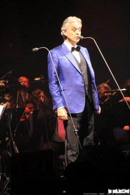 20190109 AndreaBocelli 10 bs MichaelLange