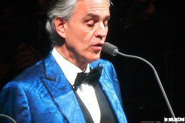 20190109 AndreaBocelli 11 bs MichaelLange