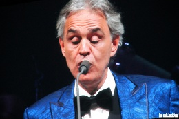 20190109 AndreaBocelli 12 bs MichaelLange