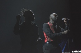 20190305 YoungFathers 005 bs RuneFleiter