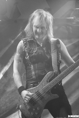 20190507 BattleBeast 13 bs MichaelLange