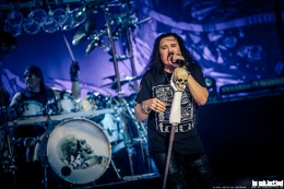 20190626 DreamTheater 11 bs KristinHofmann