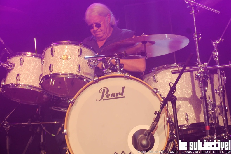 2020206_IanPaice_48_bs_MichaelLange.JPG
