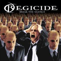 """Cover: """"Break The Silence"""""""