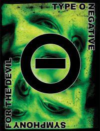 Cover: ToN DVD