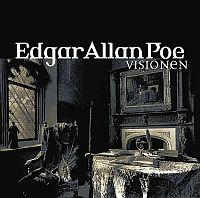 """Cover: """"Visionen"""""""