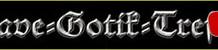 Wave Gotik Treffen 2006 - Fotos und Bericht online!