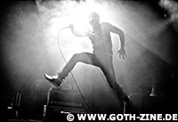 Foto: Torsten Volkmer