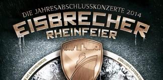 Eisbrecher-Rheinfeier-Samstag-20ster