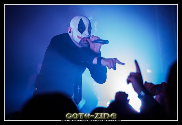 20121215 Megaherz 041