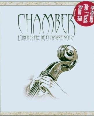 Mutz get me nutz 2016 be subjective music webzine for Chamber l orchestre de chambre noir